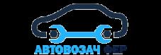 Автовозач ФЕР Лого